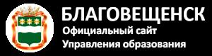 logo_blguo2