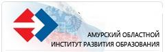 ploshadka_fcpro